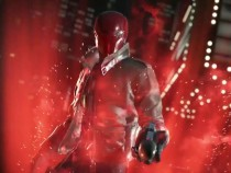 Injustice 2 Latest Update: Here's How Players Can Play Red Hood Before Its DLC Release
