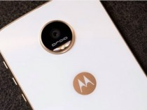 The Moto Z2 Benchmark Leak Is Impressive And Samsung Galaxy S8 Should Worry