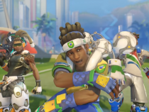 Overwatch Datamine Reveals Icons For Summer Event