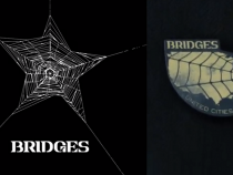 Death Stranding: Kojima Teases Cryptic 'Bridges' Message