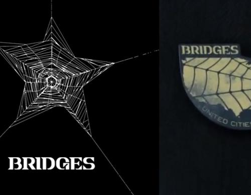 Death Stranding: Kojima Teases Cryptic 'Bridges' Message