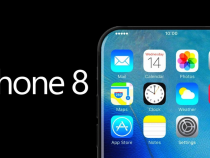 iPhone 8 Not Supporting Gigabit LTE; Here's Why