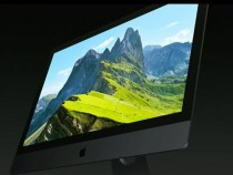 New iMacs With 'High Sierra' Update Offers Hard-core Storage, Video, and Graphics