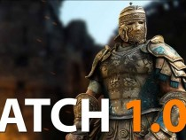For Honor: Ubisoft Releases Brand New Elite Outfits