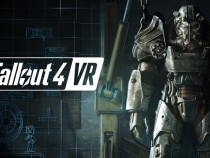Fallout 4, DOOM Arriving To VR: First Look Here