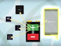 Qualcomm Is Making A Big Switch Against Samsung, Partners With TSMC On 7nm Mobile Chips