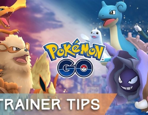 Pokemon GO Fire And Ice Event: What To Expect; Upcoming Fest Revealed