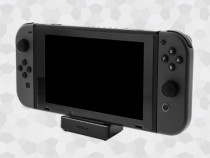 Here's The $45 Portable Switch Dock Nintendo Should've Made