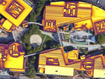 Google's Solar Roof Will Force You To Get One