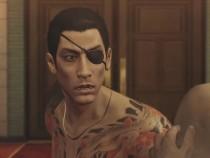 Sega Will Bring Yakuza And Persona To PC Says Company's Senior Vice President