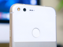Pixel 2 XL Now Canceled; Google Preparing For A Much Bigger Smartphone