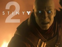Destiny 2 Is The Best PC Game At E3 2017