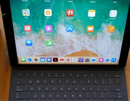 Apple iPad Pro vs Microsoft Surface Pro:Which is Worth The Upgrade?