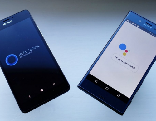 Cortana Is Now Ready To Replace Google Assistant On Your Android Phone