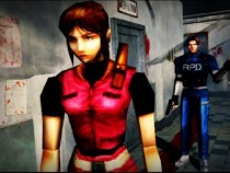 Resident Evil 2 Remake 'Will Be Out From Capcom Soon,' Says Producer