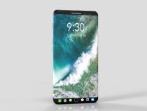 Google Pixel 2 vs iPhone 8 vs Galaxy Note 8: Specs Shootout