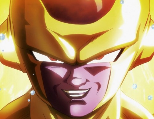 'Dragon Ball Super' Spoilers: Golden Frieza's True Power; Battle Of The Gods Of Destruction