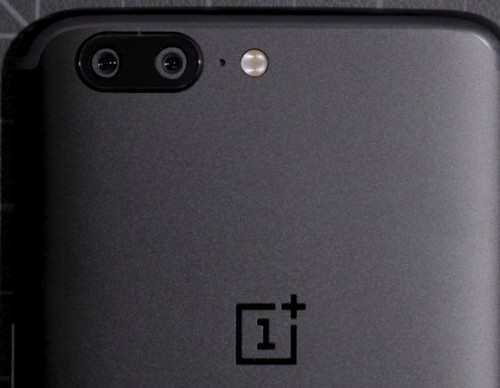 This New OnePlus 5 Leak Is All You Need