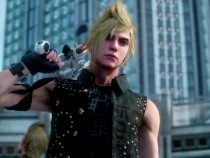 Final Fantasy XV: Square Enix Hosting Next Active Time Report On June 23; Will Unveil Details Of Episode Prompto