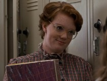 'Stranger Things' Season 2 Will Not Resurrect Barb, Showrunner Confirms