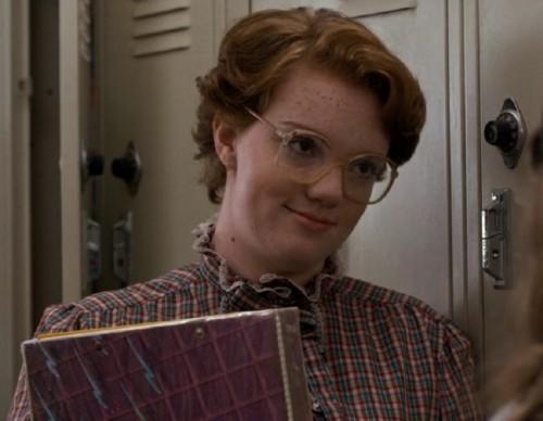 'Stranger Things' Season 2 Will Not Resurrect Barb, Showrunner Confirms