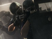 Rainbow Six Siege Patch 2.1 Now Live; Brings One-Step Matchmaking And More