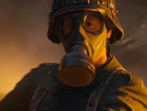 The New War Mode In Call Of Duty: WWII Will Make You Appreciate Multiplayer Feature More