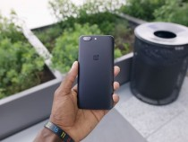 OnePlus 5 Benchmark Tests Were Manipulated, Company Caught Cheating Once Again