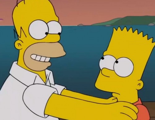 'The Simpsons' Season 29 Air Date: Fox Announced Show's Return On October 1