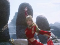 Final Fantasy 14: Stormblood In Trouble? Expansion Suffers DDoS Attacks On First Day