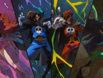 'One Piece' Spoilers: Third Party Character To Come To The Rescue? Vinsmokes And Straw Hats Fight Big Mom