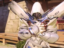 Overwatch Latest News: Blizzard Overhauls Highlights System And Loot Boxes