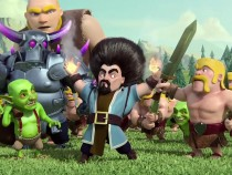 Clash Of Clans Latest Update: New Features And Upgrades Coming To Builder Hall Level 6; Night Witch, Roaster Added