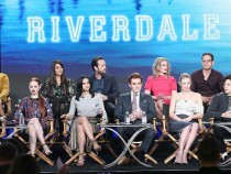 2017 Winter TCA Tour - Day 4