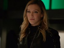 'Arrow' Season 6 Spoilers, Updates: Black Canary's Memorial Featured, Showrunner Warns Season 5 Finale Yields Consequences