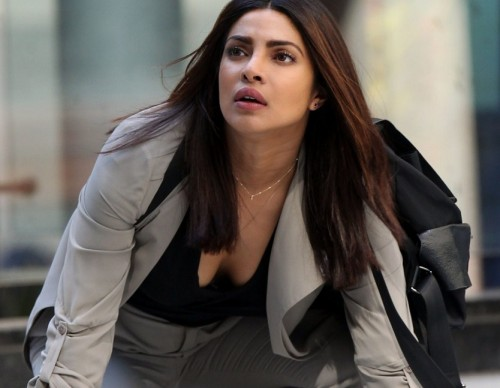 'Quantico' Season 3 Undergoes Creative Revamp: Who Are Returning And Leaving?