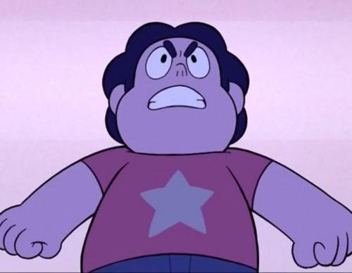 'Steven Universe' Returns With A New Steven In Season 5