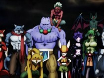 'Dragon Ball Super' Spoilers: Universe 9 Gets Erased First? All-Out War In Tournament Of Power