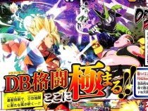Dragon Ball FighterZ Latest News: One Of The Most Loved Characters Coming?