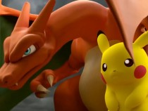Pokemon GO has rolled out its latest Raid Battles in selected gyms all over the world. But gamers need to be at a certain level before they are allowed to join the battles.