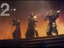 Destiny 2: Bungie To Allow Players Transfer Their Special Emblems From The Previous Game