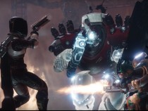 Destiny 2 To Have More Content, Treasure Hunts, Features Compared To Other Bungie Games