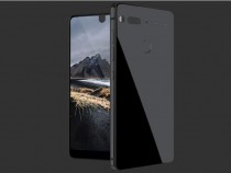 Essential Phone Gets FCC Approval; Launch Date Imminent?