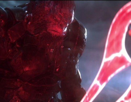 Microsoft Rolls Out Huge Halo Wars 2 Patch; Details Revealed