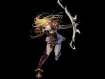 Fire Emblem Heroes: New Grand Hero Battle To Showcase Clarisse