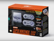 Mini SNES Classic Edition vs NES Classic Edition: Which Console Is Better?