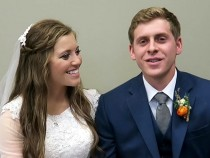 Duggars Worried About Joy-Anna Entering Marriage Hastily; Joseph And Kendra Caldwell's Wedding Date Revealed