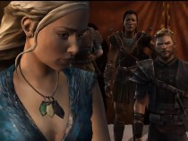 Game Of Thrones, Don't Die, Mr. Robot And Other Free Games On PlayStation Plus This July 2017; Check Them Out Here