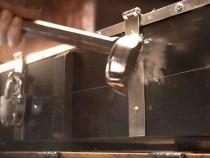 There's A New Way For Players To Earn Battlefield 1 Battlepacks