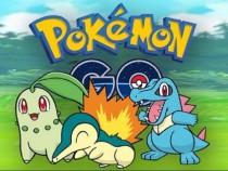 Pokemon GO Update: Data Miners Acquire Golden Pinap, Golden Nanab